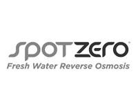 Spot Zero